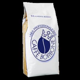Кофе BORBONE MISCELA ORO